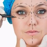 How Can a Plastic Surgeon Help You?