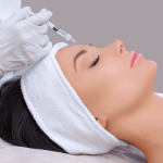Singapore Plasma Treatment