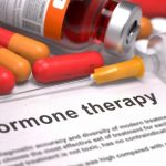 All About Hormone Replacement Therapy and Its Benefits