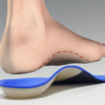 The Right Foot Products Can Ease the Pain of Foot and Heel Problems
