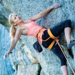 Five Tips to Prevent Injuries During Climbing