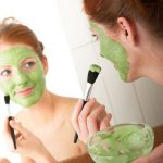 Where To Buy Your Next Face Mask In Singapore