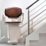 How to Buy an Inexpensive Stair Lift