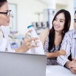 Treatments For Impotence at a Medical Center
